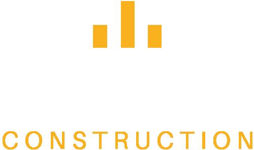 Probus Construction